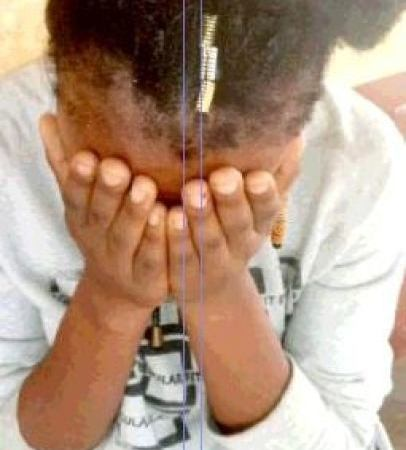 I was hypnotized, almost used for money rituals by my boyfriend — Teenager