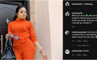 When I'm done, homes will break - Bobrisky reveals plans to do face surgery