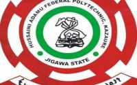 List of Courses Offered in Hussaini Adamu Federal Poly (Hafedpoly Courses and Requirements)