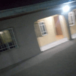 Photos of the apartment where deposed Emir of Kano will reside in Nasarawa 15