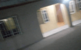 Photos of the apartment where deposed Emir of Kano will reside in Nasarawa 1