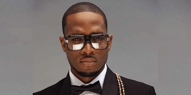 For the first time in 21 months I slept in my room - D'banj shares his post-traumatic experience after son's death 1