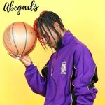 Abegads releases new single 'Dance Along' 7