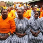 we want to have $€x – Kenyan Female prisoners cries out (photos) 12