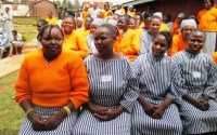 we want to have $€x – Kenyan Female prisoners cries out (photos) 2