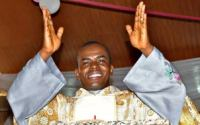 Covid-19: Mbaka promises divine intervention on Coronavirus 1
