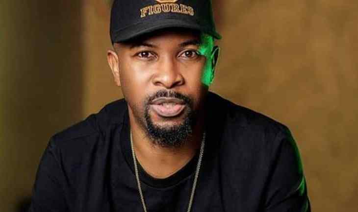 Rapper, Ruggedman Blasts Nigerian Politicians For Not Being Able To Fly Abroad For Treatment 1