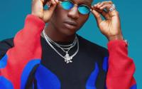 Gazzy: The making of an Afropop star