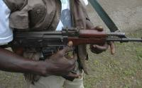 Gunmen on rampage, kill hotel manager, abduct 8 in Delta; kill 2 in Zamfara