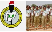 NYSC shuts down orientation camps Nationwide over Coronavirus…see reactions 1