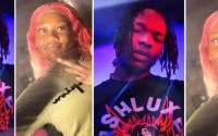 Oluwa Lagos Shames Naira Marley For Living Fake Life 2