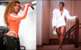 Ladies Don't Really Like Guys With Big D*c.k 10mins Is Ok For Good S.e.x – Tiwa Savage Says (Video) 1
