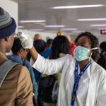 Africa may suffer 300,000 to 3 million deaths from Coronavirus - UN Agency says 4