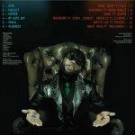 Album Dremo – Codename, Vol. 2 ft. Davido, Naira Marley, Falz, Sinzu, Peruzzi