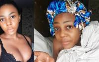 "(Watch Video) ""I Always Wake Up Feeling Horny"" – #BBNaija's Ifu Ennada Cries Out (Video) 26"