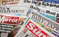 Full List Of Newspapers In Nigeria With Location And Owner/Publisher