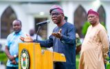 10-year-old girl and four other patients recover from Covid-19 in Lagos – Gov. Sanwo-Olu 4