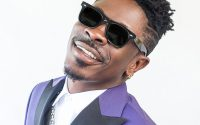 Pastors who collect tithes and offerings online during lockdown are high class scammers – Shatta Wale 12