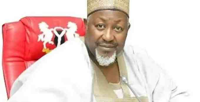"""Special assistant to the local government council chairman on media, Sani Kakabori said over one hundred people, mostly of old age, died within the last ten days in the area.  Nigerians, reacting on their social media pages, linked the deaths in Jigawa to its proximity to Kano State.  Read their comments below:  @Ken_ibene """"Just so you know, Jigawa is next door neighbor to Kano state and the misery behind the deaths in Kano have not been unravelled. Now Jigawa is faced with the same fate. Sad!""""  @Nissybright """"Not surprised. Kano shares a border with Jigawa. Both states were part of the old Kano state before Jigawa was carved out.I suspect it is the recent mass exchange, or internal deportation of almajiris, that is accelerating the spread of Covid-19 in the North.""""  @Ebonomon """"So the new trend in the North is mass mysterious deaths but these won't have been termed mysterious if they took the right steps on time.My heart goes out to the health workers in these states.""""  @Stellacookey """"Kano is spreading it to Jigawa.they are technically part of Kano.""""  @Wuwe_Rino """"That is where they missed it, calling deaths by COVID 19 mystery. You'll pay the supreme price when u refused to abide by the safety rules.""""  @Udommilliego """"Religion and illiteracy will wipe out the north.""""  @Mandako77 """"I'm aware this COVID-19 issue will be different when it enters the North, their things are always different.""""  @Chukwu_eo """"What are all these committees being setup by the government actually doing?A 100 mysterious death in Jigawa and the government has immediately setup a 5-man committee, and my question is """"they are to do what exactly""""? What is really going on in this nation?""""  @Kayode Bankole """"It's not mysterious death, it's COVID-19, they have not been testing at all."""""""