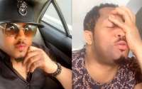 """You got a G-Wagon and Squatting"" – Mike Ezuruonye blasts colleague over fake life (Video)"