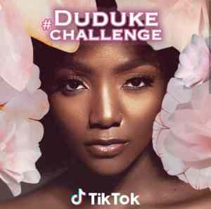 Simi Excited As Her Song 'Duduke' Hits 2 Million Views On YouTube (Video) 1