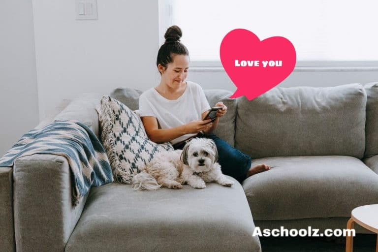 Good Morning My Love: 100+ Best Flirty Text Messages and Quotes