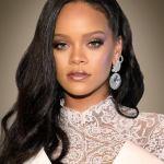 Rihanna's Net Worth 2021