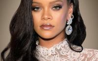 Rihanna's Net Worth 2021