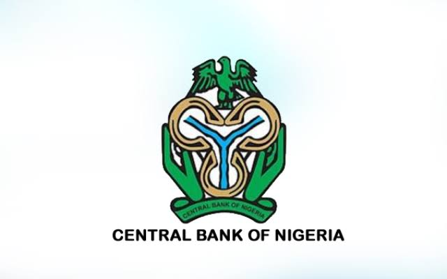 Breaking: CBN stops banks from sacking staff due to COVID-19 pandemic