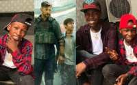 Ikorodu Bois receive special invitation from Hollywood directors to come to America