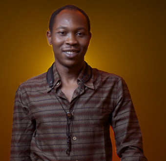 A woman's place is in the kitchen is a European proverb, stop attaching your toxic masculinity to African culture - Seun Kuti