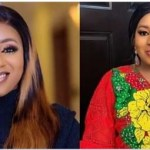 'You Will Only Be Good Enough For Those Who Appreciate You' – Actress, Mide Martins