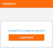Glo Free Browsing Cheat Using Anonytun Vpn