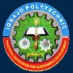 Igbajo Poly ND Pt form (2020/2021) Igbajo Poly Part-time