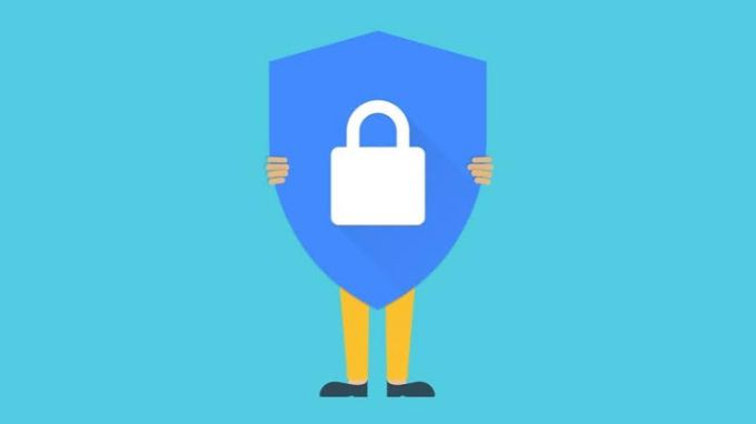 8 Google apps to improve Online security & privacy (Tools)