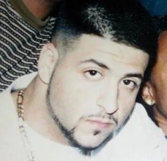 DJ Khaled Biography Facts