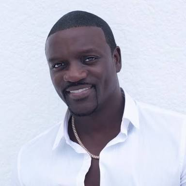 Akon Biography Facts
