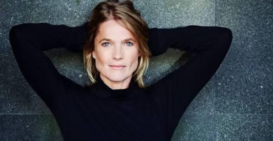 Karoline Eichhorn biography and Net Worth 2020