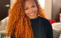 Janet Jackson Net Worth 2020, Bio, Age, Son, Husband