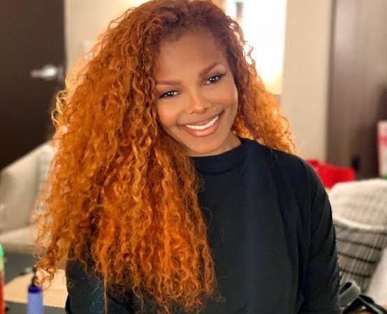 Janet Jackson Net Worth 2020, Bio, Age, Son, Husband