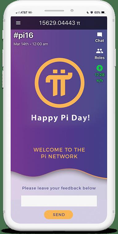 Best Pi Network Invitation Code