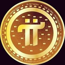 Pi Cryptocurrency Exchange