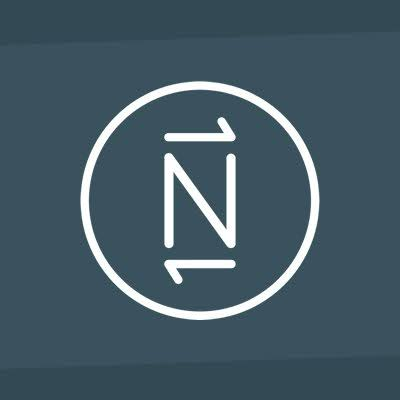 NairaEx Review and Sign Up