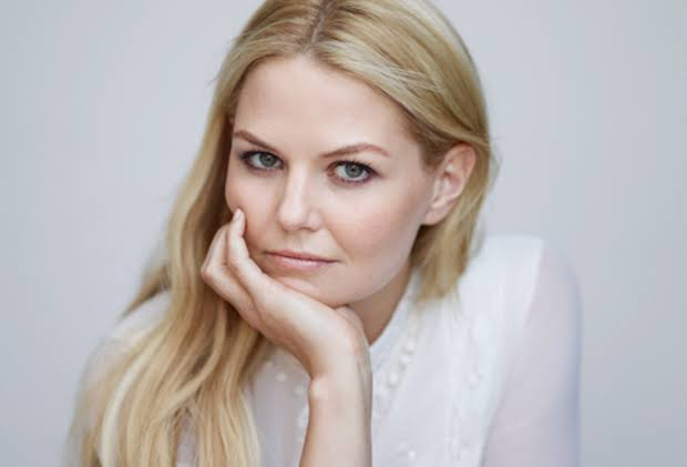 How much is Jennifer Morrison Worth?
