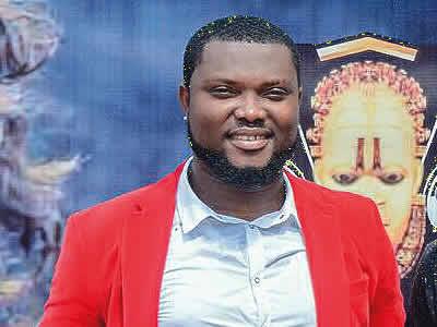 Dr Dolor Biography, Net Worth: Osadolor Nate Asemota