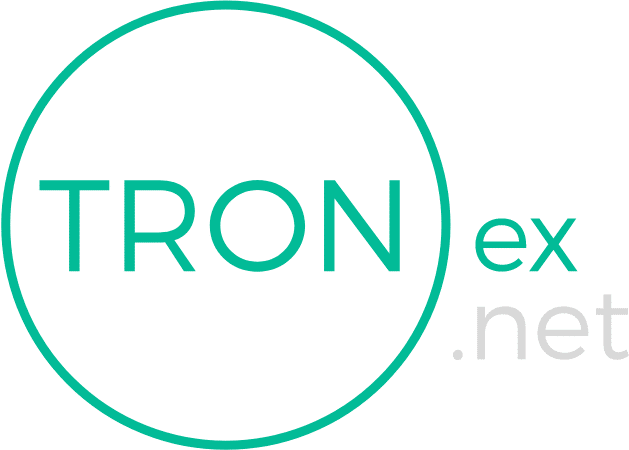 Tronex Sign Up | How to create Tronex Account • Tronex.net Tron Investment