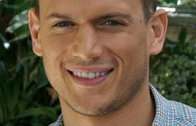 Wentworth miller net worth, Bio, Height, Age, wife, boyfriend, family, Country