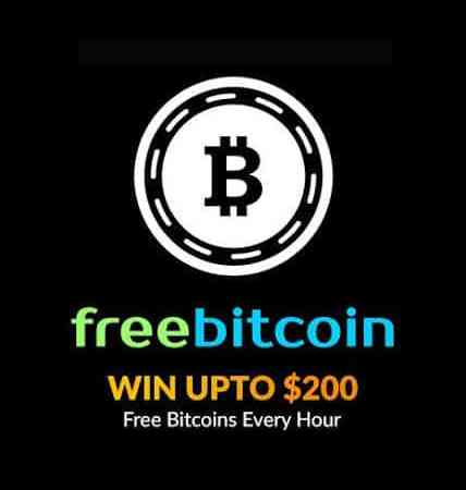 Freebitco Sign Up | How to create Freebitco Account • freebitco reviews