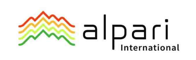 Alpari.org Sign Up, sign in, login | Alpari.org Account