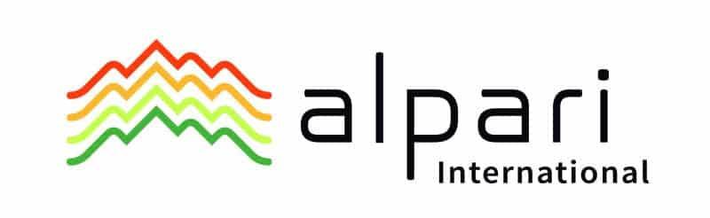 Alpari.org Sign Up, sign in, login   Alpari.org Account